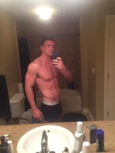 Winstrol, Anavar, & Testosterone: My Experience's From My 1st Cycle