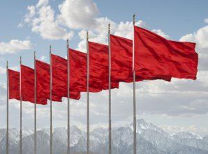 Girlfriend red flags Women Reveal